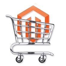 Kayako Magento Integration module